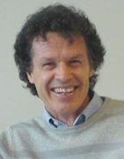 Brian Isbell