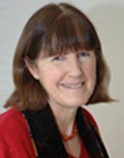 Moira Bishop