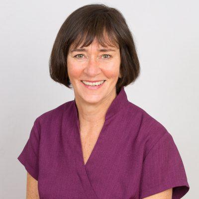 Kath Griffin