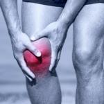 11Osteoarthritis of the Knee