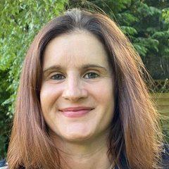 Karen Rowlands